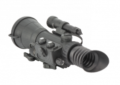 Armasight Vulcan 4,5x gen 2+ HDi MG - AKCIA