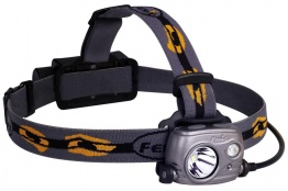 fenix-hp25r-headlamp